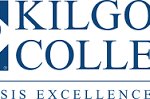 kilgore-college-choirs-will-perform-all-jazzed-up-from-gospel-to-gershwin-on-oct-19