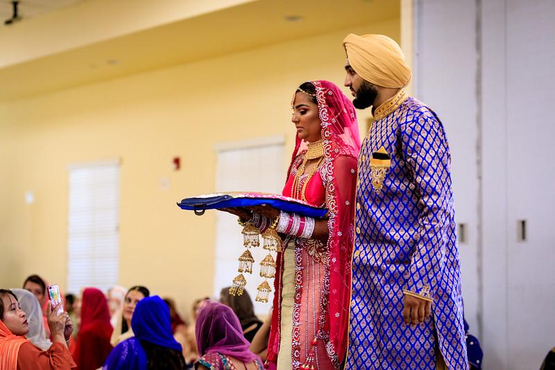 Neelam_and_Matt_Gurdwara_Wedding-1347.jpg