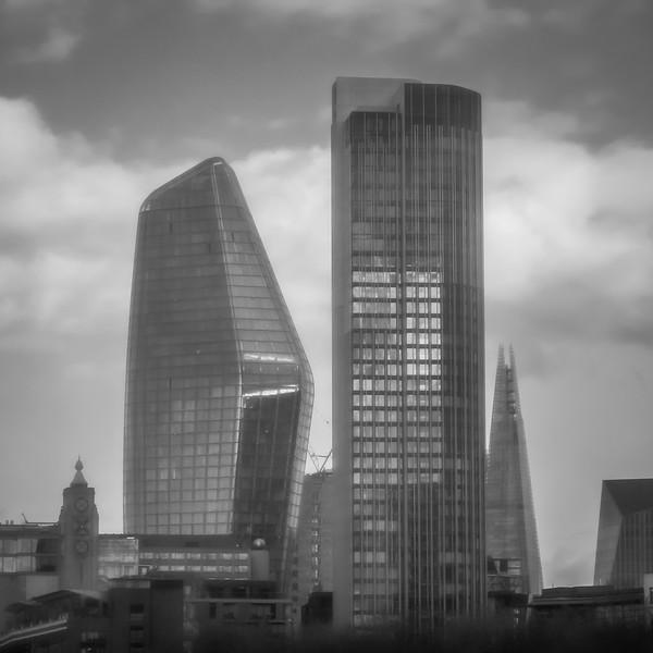 London Mar 2020-12.jpg