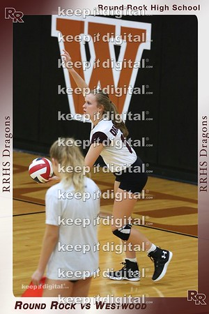 09_28_18 RR vs WW Volleyball - JV