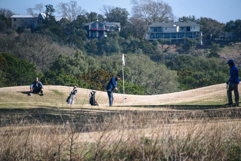 GolfBoy_Jan14_ElainaEich0045.jpg