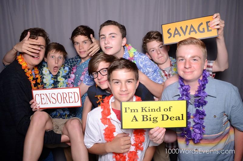 Mason Grad Party_0056.jpg