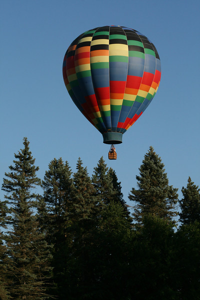 Car Balloon 049.jpg