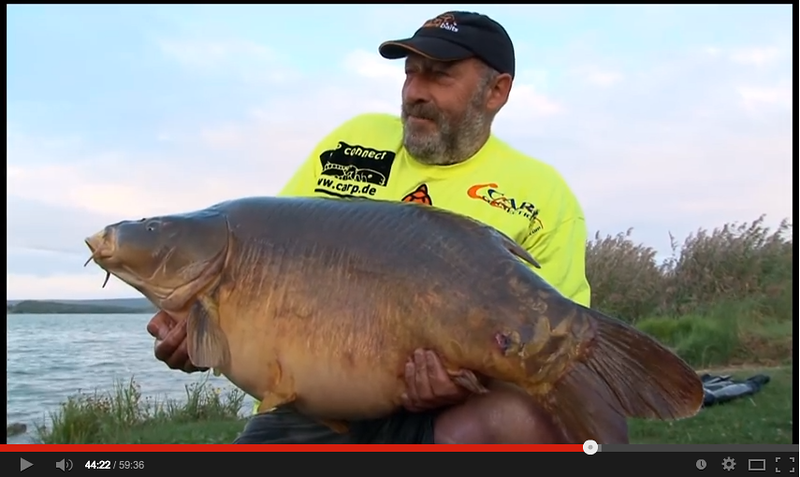 WCC09-event-record-28.9kg.png