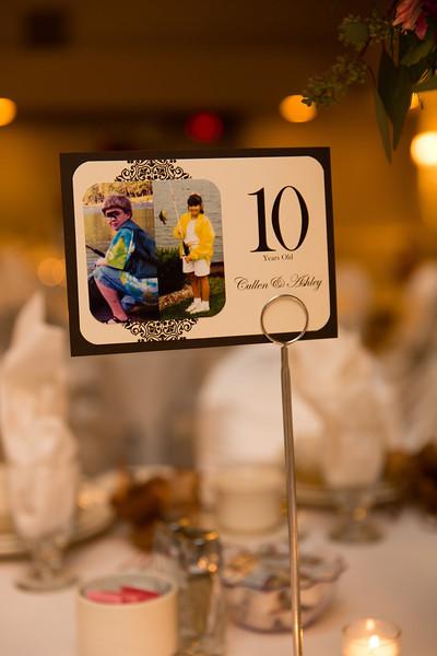 bap_corio-hall-wedding_20140308173358_PHP_1818