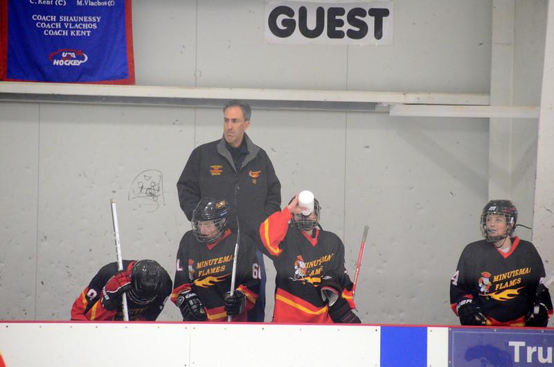 121222 Flames Hockey-120.JPG