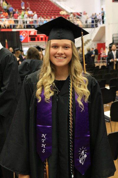 2019 Clarksville High Graduation-5.jpg