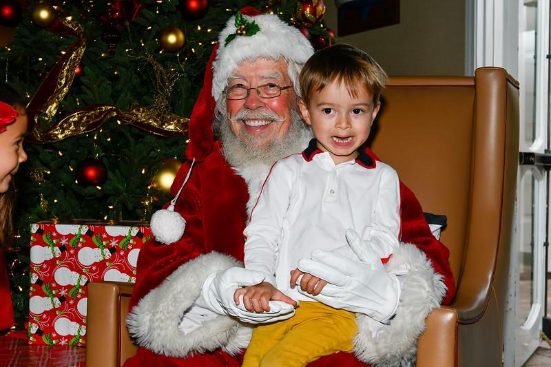 BYC_Christmas_Childrens_Brunch2019-110.jpg