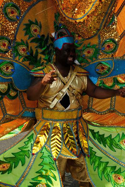 DC Carnival 2010 (141).jpg