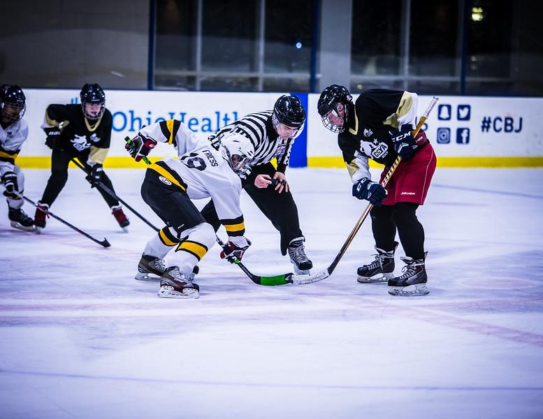 Bruins-204.jpg