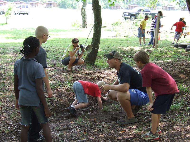 Camp Hosanna Week 4, Counselors Individual Pictures 059.JPG