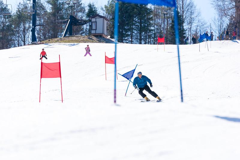 56th-Ski-Carnival-Sunday-2017_Snow-Trails_Ohio-2812.jpg