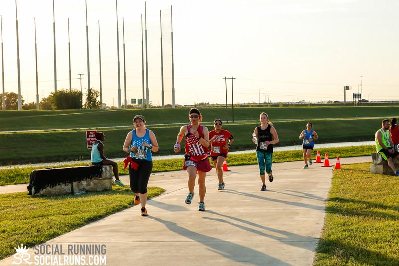 National Run Day 5k-Social Running-3106.jpg