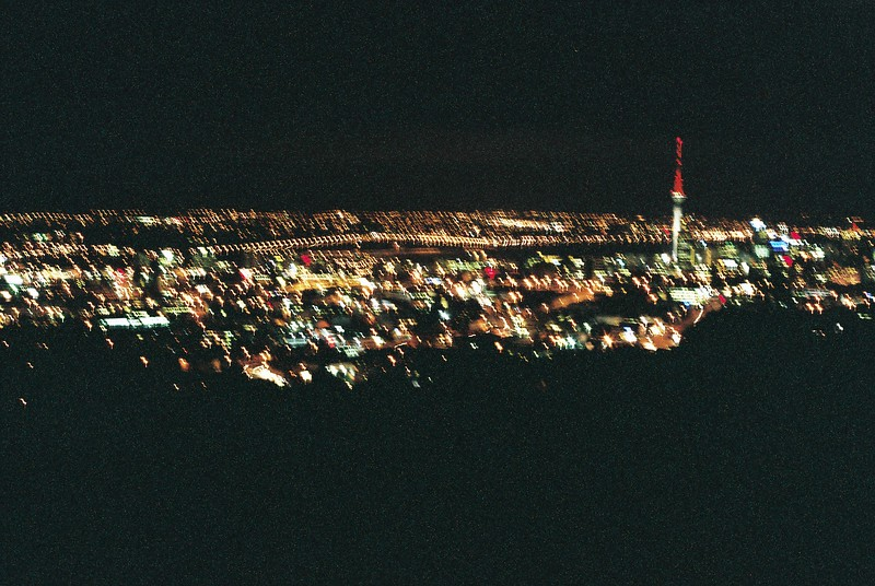 auckland-at-night_1814778669_o.jpg