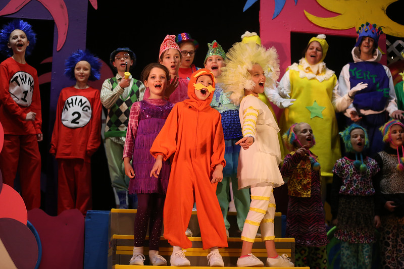 AFTPhotography_2016Seussical265.jpg