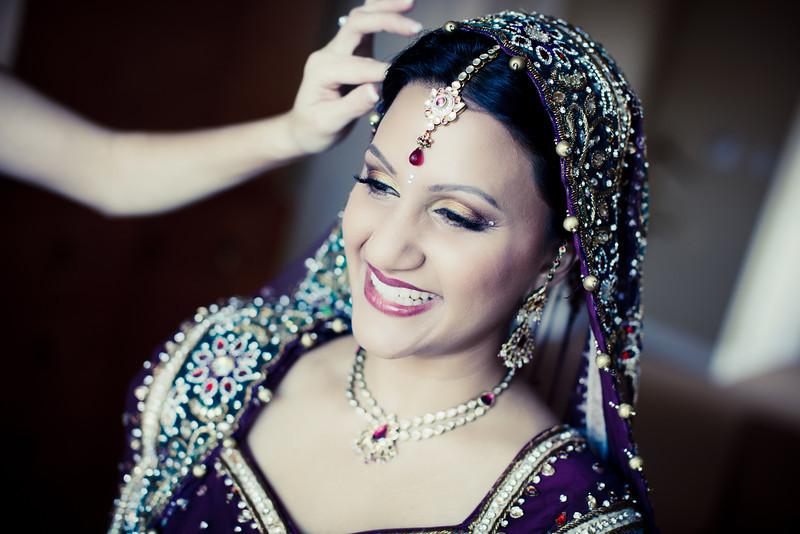Shikha_Gaurav_Wedding-372.jpg