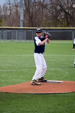 Diamond Nation NY Prospects