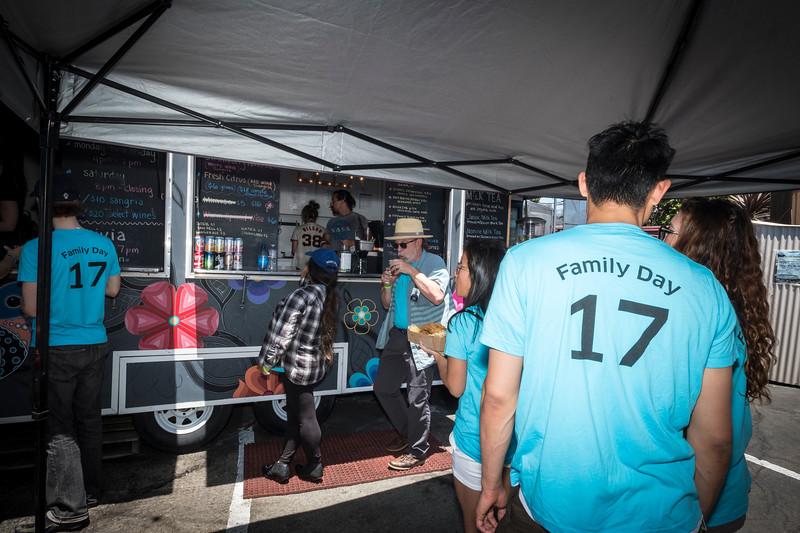 Uber ATG Family Day 2017-68.JPG