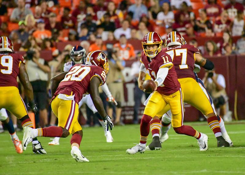 asProFootball_Redskins vs Broncos-162.jpg