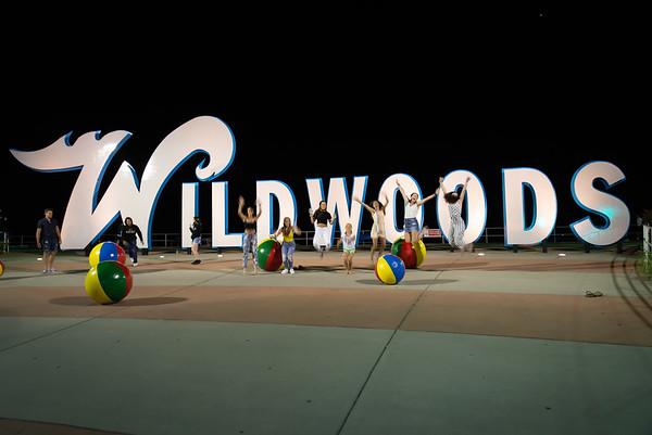 WildWoods19