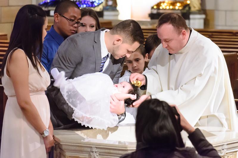 Baptism Skyler-7685.jpg
