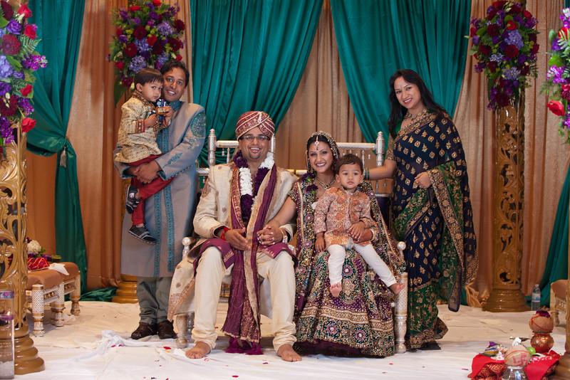 Shikha_Gaurav_Wedding-1279.jpg