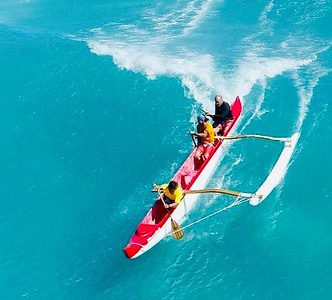 2019 OCC Surf Jam 7-6-2019