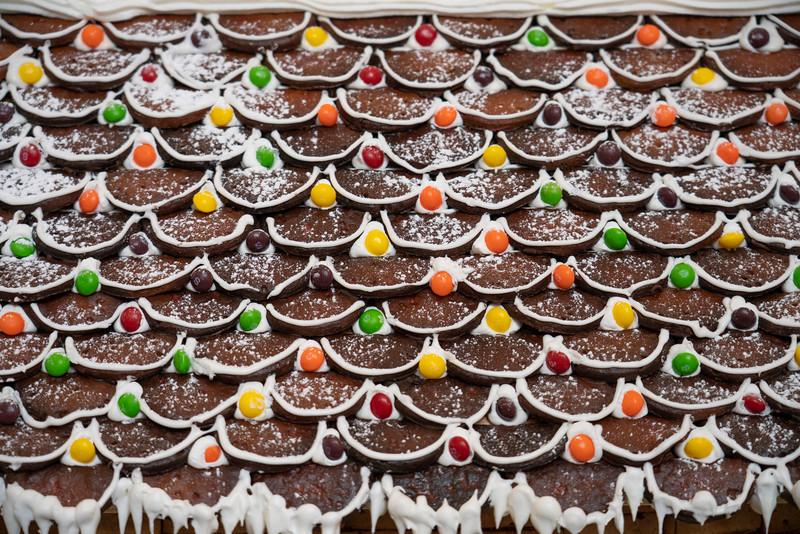 RMR_2018-gingerbread-012.jpg