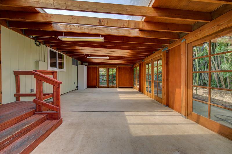 10529 Bronwood Way Rancho Cordova CA-22.jpg
