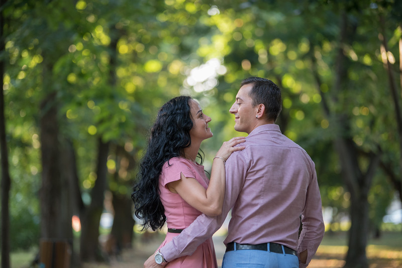 Fotografii nunta Sorina si Petre (32).jpg