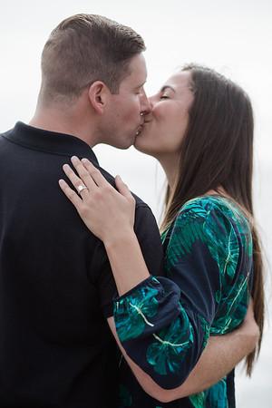 Jonathan and Katie Proposal