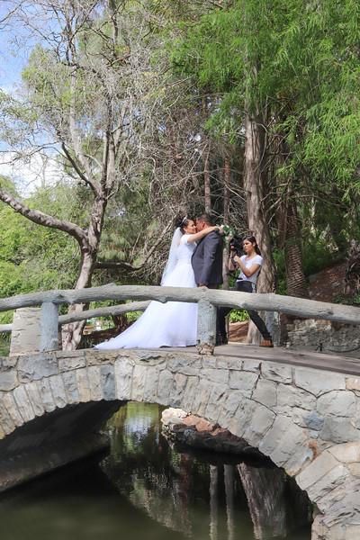 A&F_wedding-338.jpg