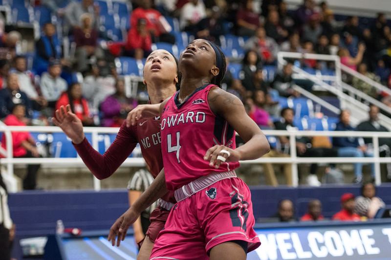 20190218 Howard Women vs. NC Central 740.jpg