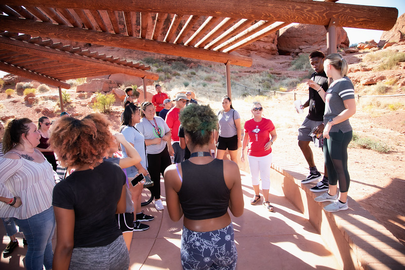 Dixie Rock Welcome Event 2019--73.jpg