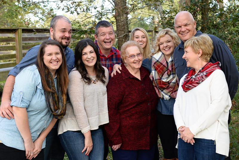 2015-11-25 Ward Family Portraits 006.jpg