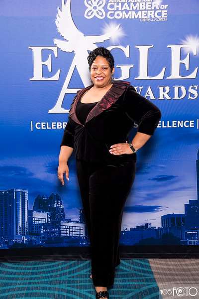 EAGLE AWARDS GUESTS IMAGES by 106FOTO - 042.jpg