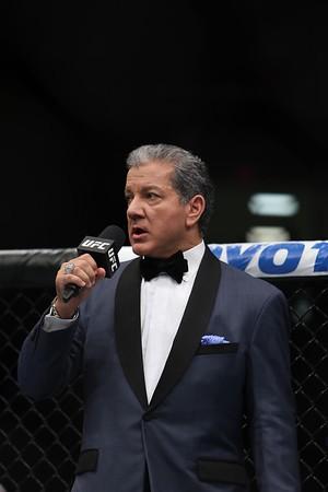 091016 UFC 203 fight