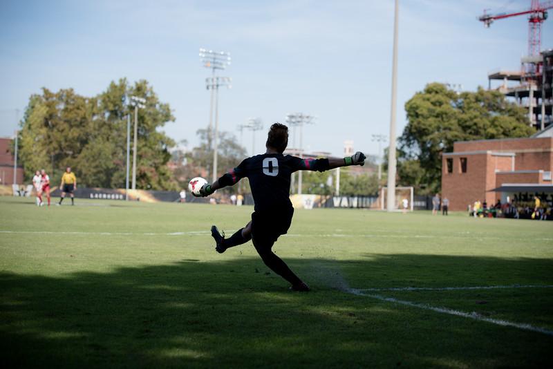 soccer_ark_vandy-125.jpg
