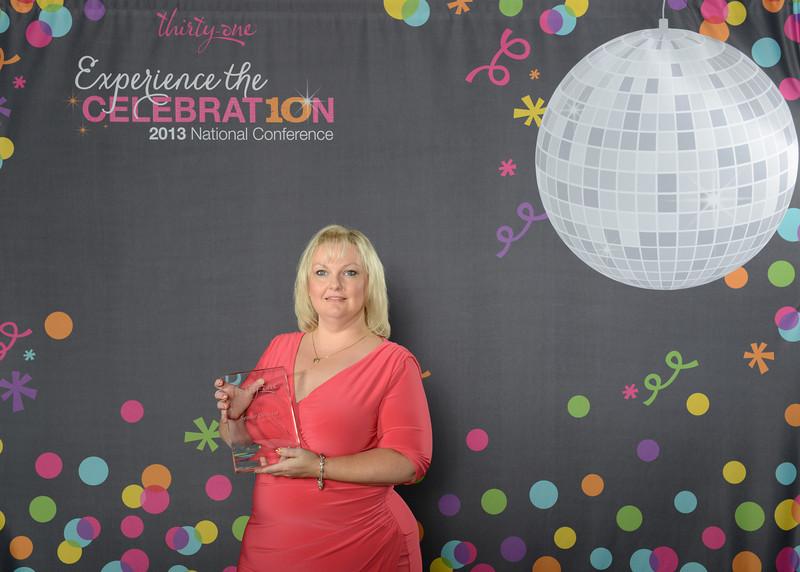 NC '13 Awards - A1 - II-038.jpg