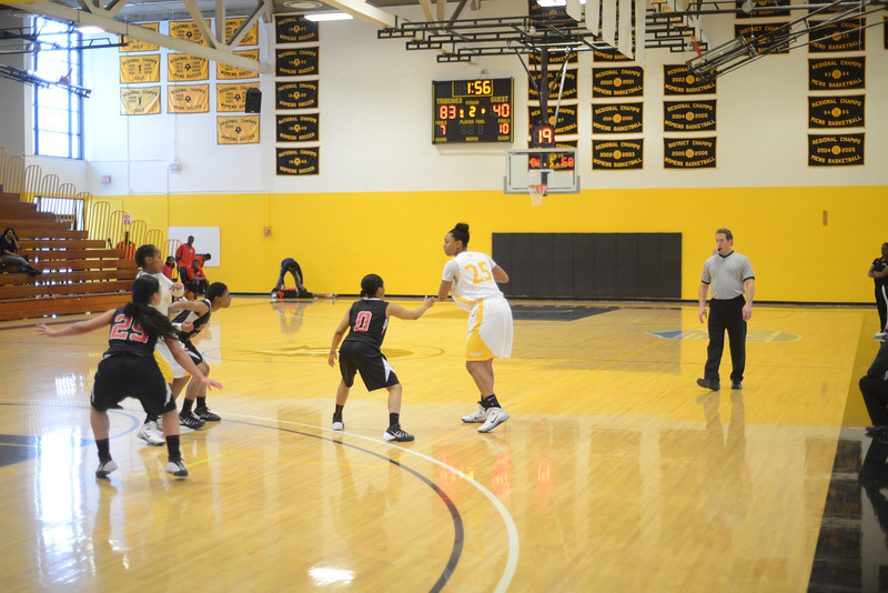 20140215_MCC Basketball_0233.JPG