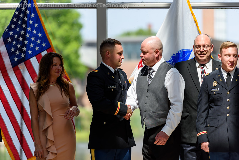 RHIT_ROTC_Commissioning_Commencement__2019-12620.jpg