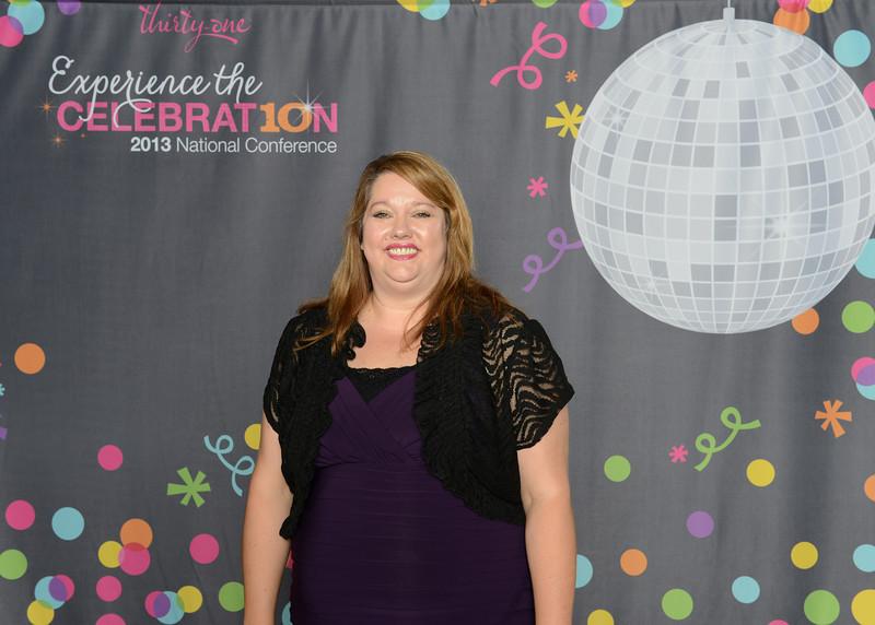 NC '13 Awards - A2 - II-345_65229.jpg