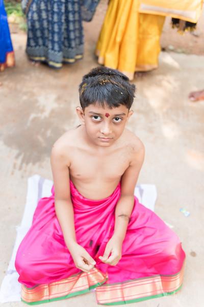 DSC_4113_Akarsh_Upanayana.jpg