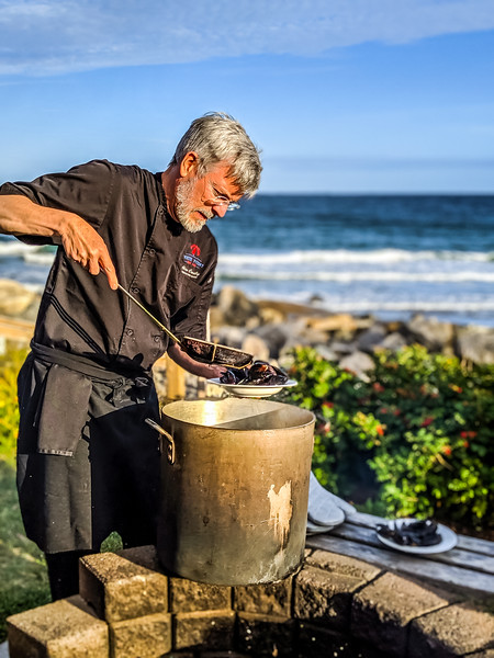 chef alan crosby green thai mussels-5.jpg