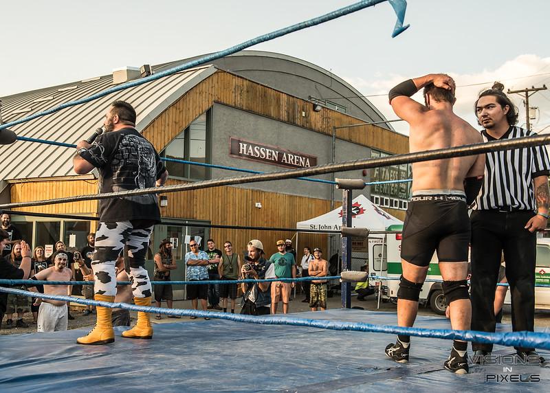 Wrestling07-15-17-0363.JPG