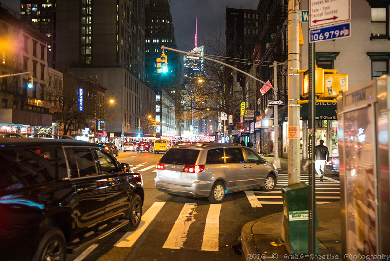 2016-12-24_XmasEveWithFriends@NYC_21.jpg