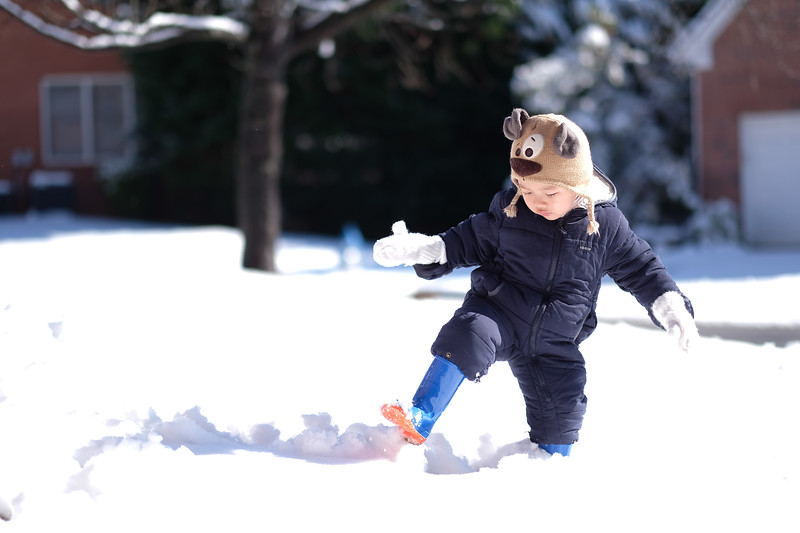 2017_12_09 Snow Day-1399.jpg