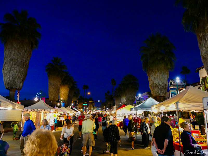 Palm Springs Street Fair (17 of 29).jpg