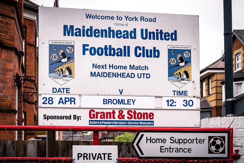 Maidenhead-1.jpg