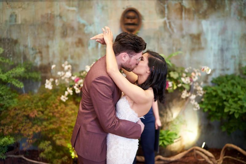 James_Celine Wedding 0429.jpg
